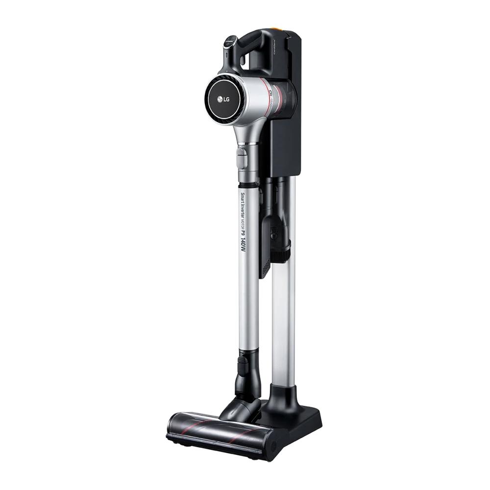 Вертикальный пылесос LG A9N-CORE