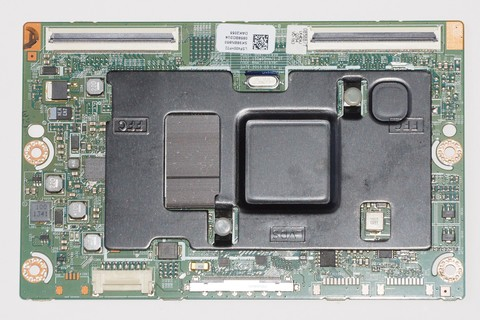 BN41-01939C LSF400HF02 t-con телевизора Samsung