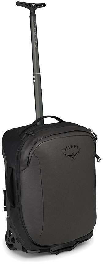 Сумки на колесах Сумка на колесах Osprey Rolling Transporter Global Carry-On 33 Black rolling_transporter_global_carry-on_33_f19_side_black.jpg