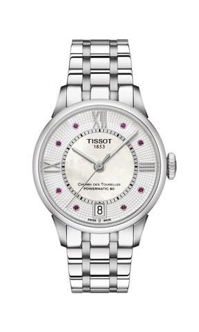Tissot T.099.207.11.113.00