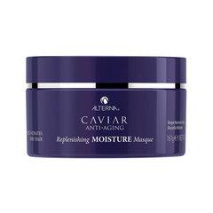 Alterna Caviar Anti-Aging Replenishing Moisture Masque - Обновленная Увлажняющая маска