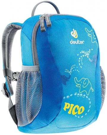 Детские рюкзаки Рюкзак детский Deuter Pico синий 360x500_4379_Pico_3006_13.jpg