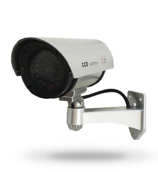 Каталог Муляж уличной камеры муляж1.jpg