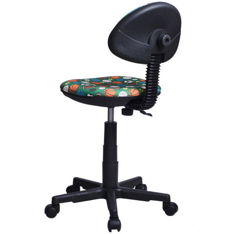 PL 540 Кресло детское Фабрикант Логика