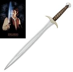 Властелин колец меч Фродо Бэггинс