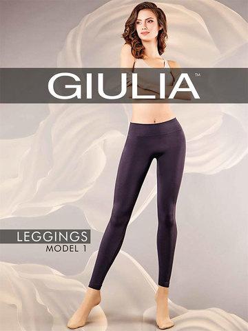 Легинсы Leggings 01 Giulia