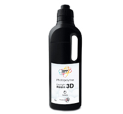 Фотополимер Daylight Liquid Crystal Castable
