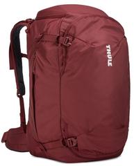 Рюкзак для путешествий Thule Landmark 40L F