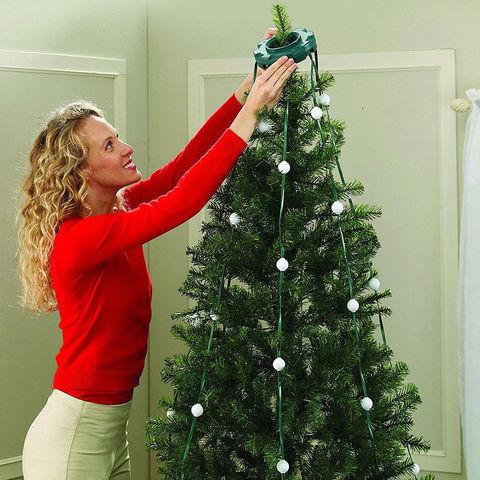 гирлянда новогодняя для елки 64 светодиода LED