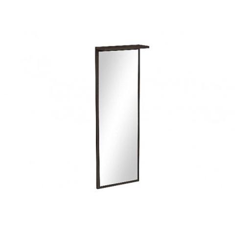 Зеркало ЗР-100 Венге (прихожая Машенька)
