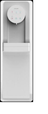 Автомат питьевой воды WiseWater 310SF RO