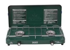 Плитка газовая Duet TW-030