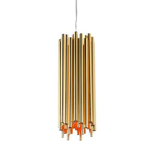 Подвесной светильник копия Brubeck by Delightfull