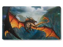 Dragon Shield - Коврик для игры Amina