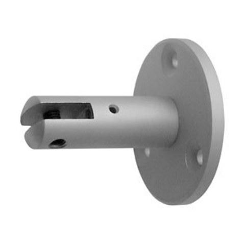 SP2-20 Крепежный диск с универс. соединителем