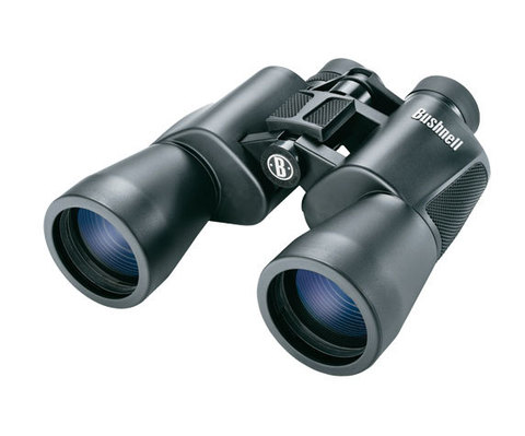 Бинокль Bushnell PowerView 16x50