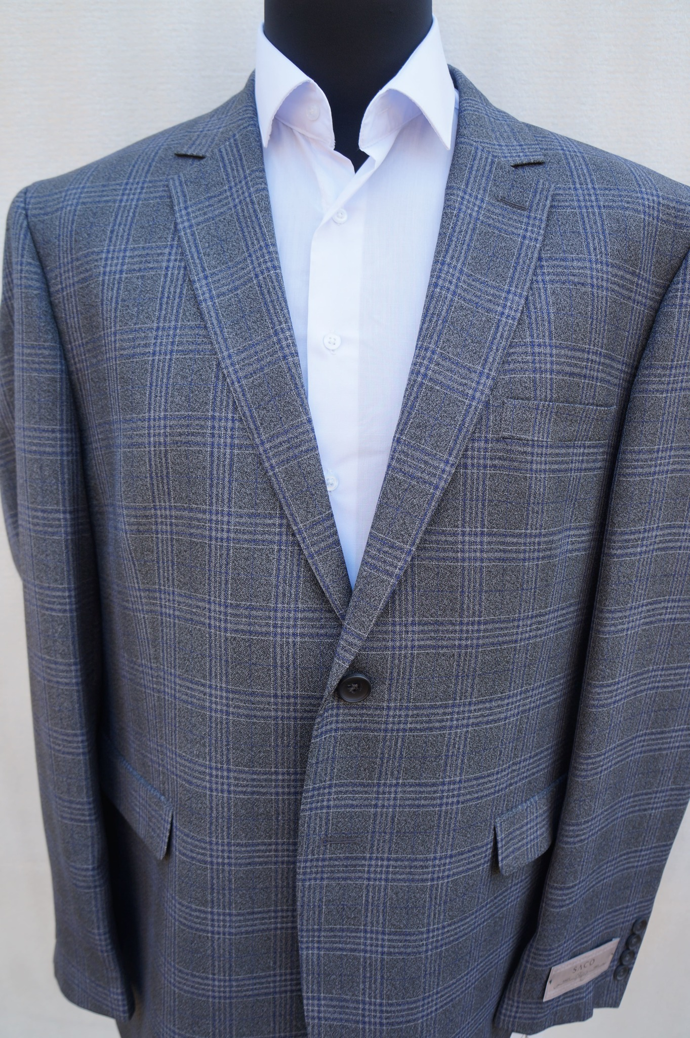 Пиджаки великаны SACO / Пиджак великан DSC00801-min.JPG