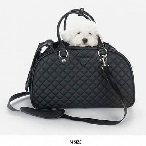 купить сумку для собаки в самолет в москве