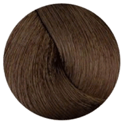 Goldwell Colorance  6BG (темный коричнево-золотистый) - тонирующая крем-краска