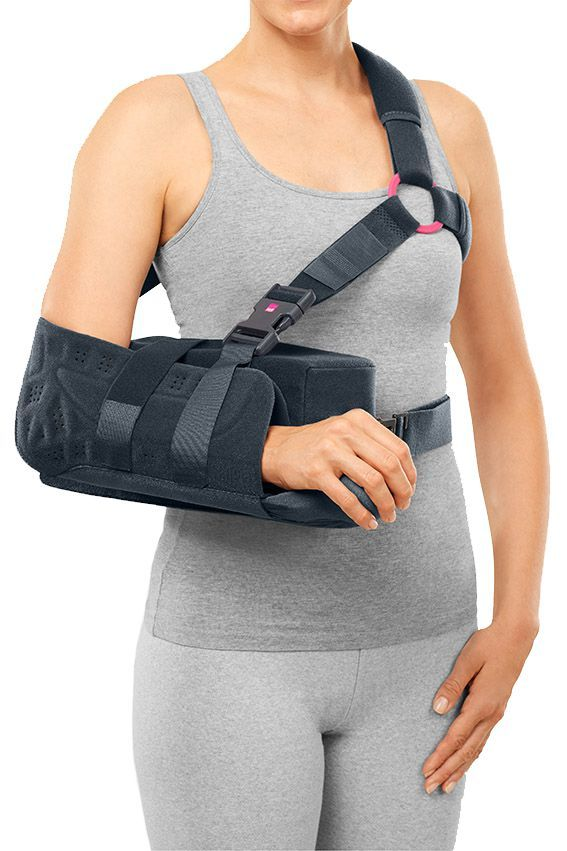 Повязки дезо (фиксирующие) для рук после травм Шина для плечевого сустава отводящая SAS 15 864f55f1e922df8bfa158aeb2e7b68ab.jpg