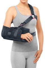 Шина для плечевого сустава отводящая SAS 15