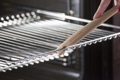 Лопатка-шумовка с крючком Innovative Kitchen (Mason Cash)