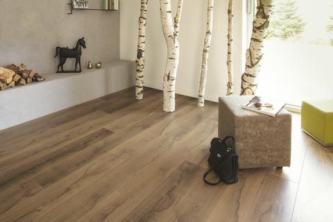 Ламинат Oak Native Aged | K4430 | KAINDL