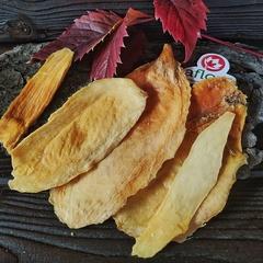 Чипсы фруктовые Манго / 250 гр