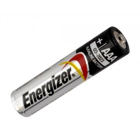 batarejka-mizinchikovaya-energizer-aaa-alkaline
