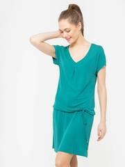 Платье З025-618