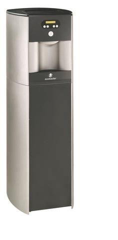 Автомат питьевой воды Экомастер WL3000HCS