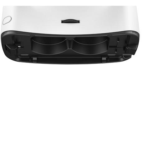 Xiaomi VR Glasses Wnite