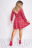 Платье - 30878