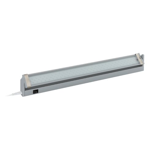 Светильник Eglo LED DOJA 93332