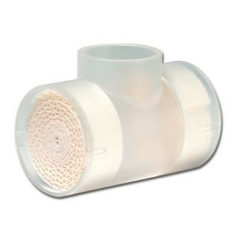 Термовент Т дыхательный «Искусственный нос» 100/570/015