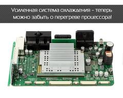 Магнитола  Toyota Prado 120/ Lexus GX (2002-2009) Android 9.0 4/64GB IPS DSP модель 9A107PX5 DSP