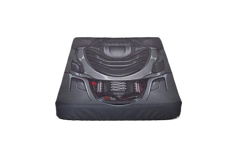 Съемный чехол на матрас 180х90 для EVO Camaro