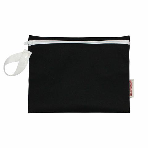 Косметичка, black, 20x15 cm