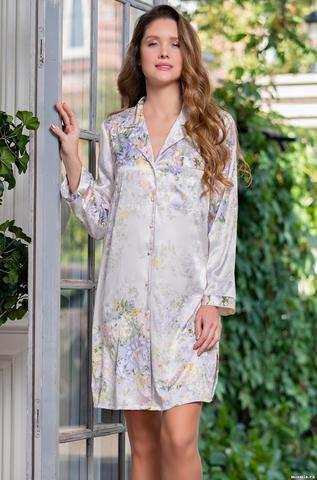 Рубашка Mia Amore Лилианна 3257