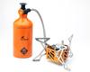 Картинка горелка мультитопливная Fire-Maple FMS-F3