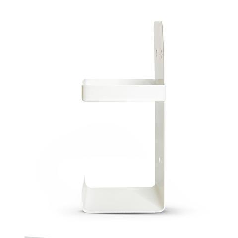 Настенный держатель для антисептических средств Touch Protect 1 l (3)