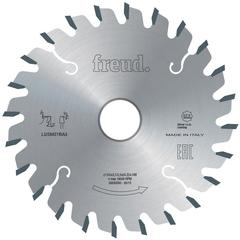 Конический подрезной пильный диск Freud LI25M28EA3