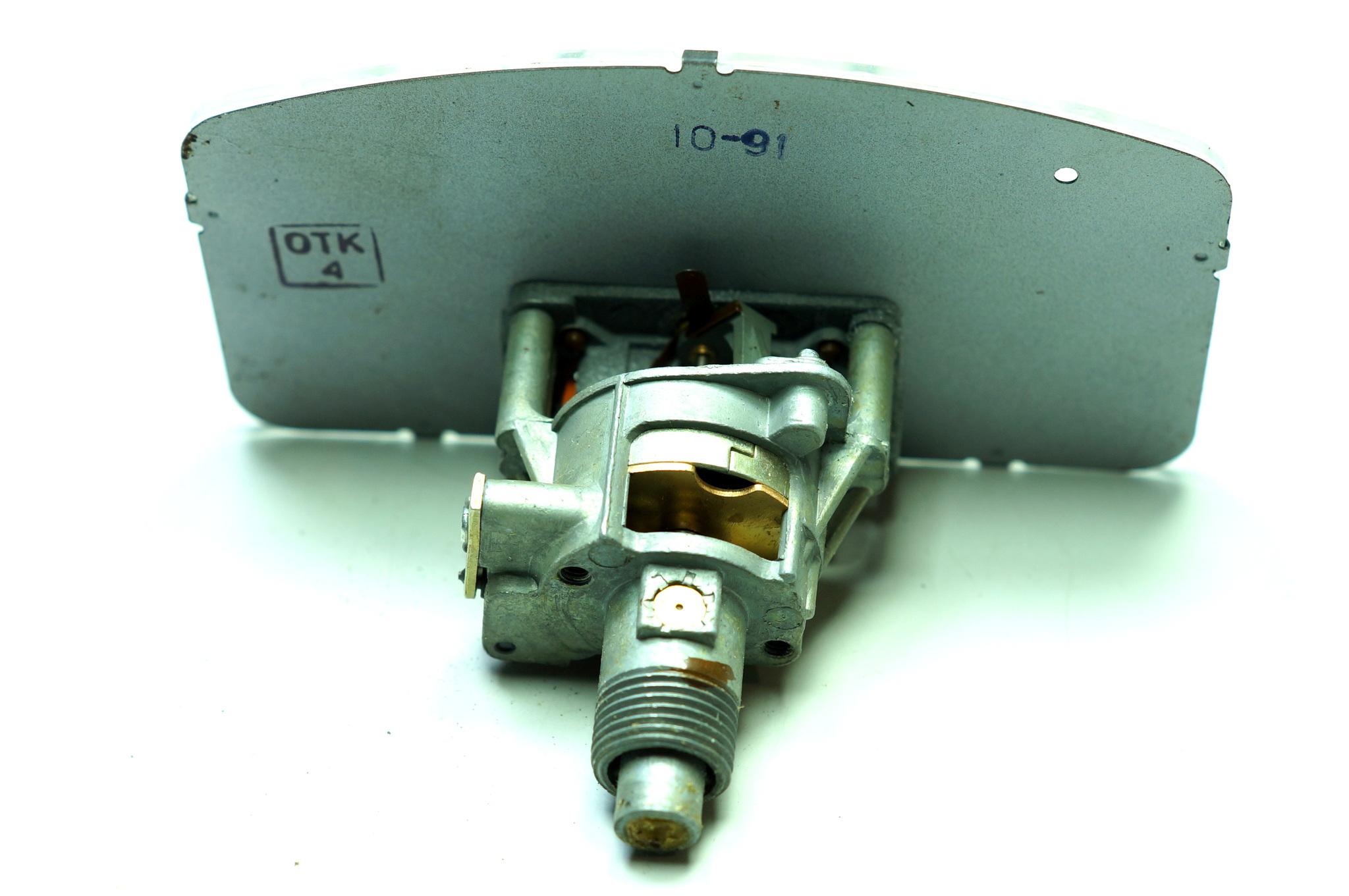 Спидометр СП 148 Газ 24
