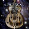 Whitesnake / Unzipped (Deluxe Edition)(2CD)