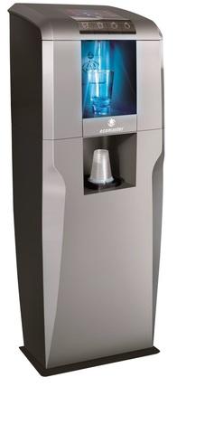 Автомат питьевой воды Экомастер WL4MHCS Firewall