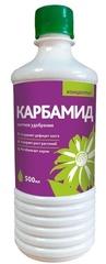 Карбамид гель 500мл  БиоМастер