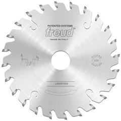 Конический подрезной пильный диск Freud LI25M31EA3