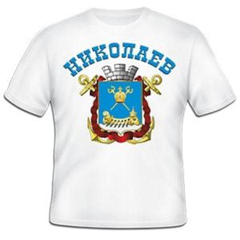 Галерея примеров рисунков на футболках