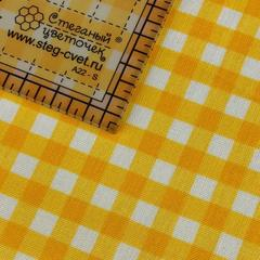 Ткань для пэчворка, хлопок 100% (арт. RB0402)