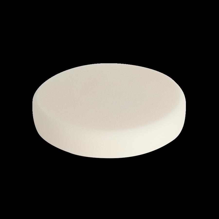 Полировальные диски Полировальный круг твёрдый  Ø 130х30 мм 999259.png